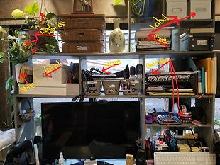 Desk Space Edits.jpg