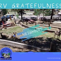 Deer_ rv Gratefullness.png