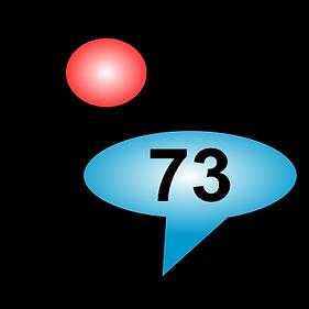 SMSGTE icon v2.png