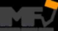 Logo_IMF2.png