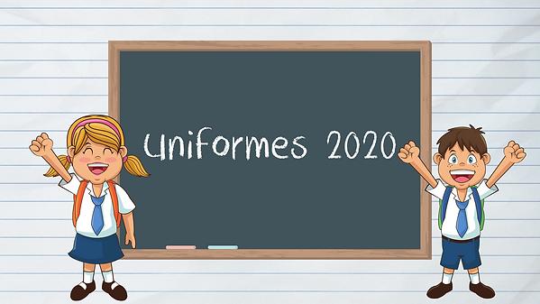 Uniformes 2020.png