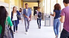 intercambio-high-school-como-preparar-o-