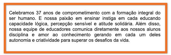 Captura_de_Tela_2020-01-02_às_15.41.28.