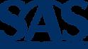 Logo-SAS-Plataforma-Educacao.png