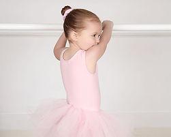 ballet-baby-01.jpg