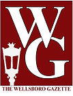 Wellsboro Gazette Logo.jpeg