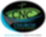 CotNC_Logo_Black_WithTag-01.png