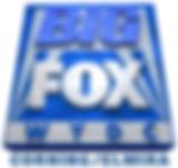 BIGFOXcorning_elmira logo.png