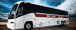Benedicts Bus Logo.jpeg