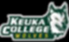 Keuka College Logo.png
