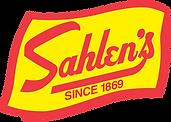 Sahlen Logo.png