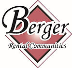 BergerRentalCommuntities logo.jpg