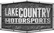 Lake Country Motorsports Logo.png