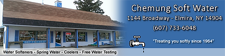 Chemung Soft Water Logo.png