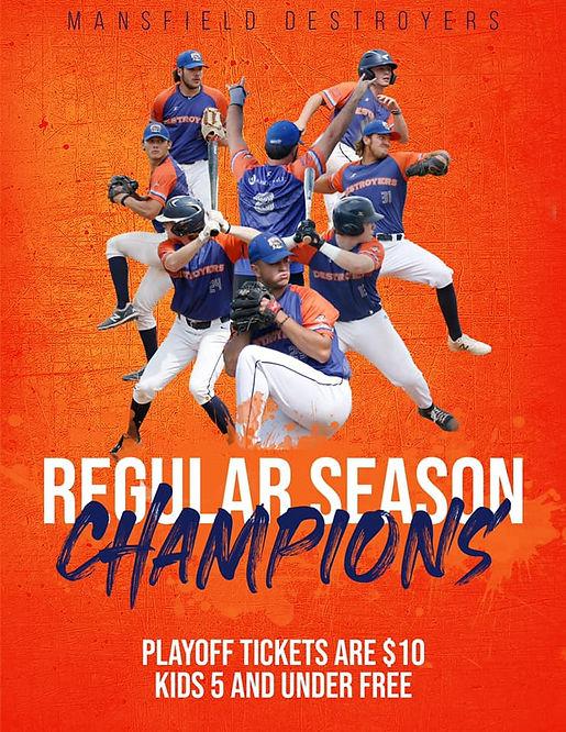 Regular Season Champions.jpeg