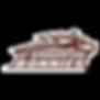 ST Bonaventure Logo.png
