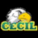 Cecil CC logo.png