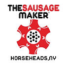 The Sausage Maker Logo.jpeg
