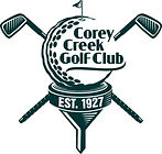 Corey Creek Golf Club Logo.jpeg