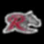 Rider U logo.png