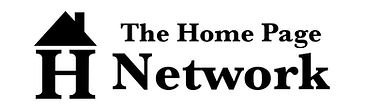 HomePageNetwork Logo.jpeg