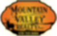 Mountain Valley Realty Inc logo.png