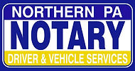 Northern PA Notary Sponsor.jpeg