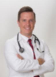 Dr Ungvarsky Team Photo.jpg