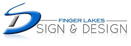 Finger lake sign and design logo .jpeg