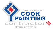 Cook Painting Contractor Logo.jpeg