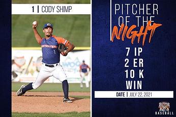 Cody Shimp PON 7_22.jpeg