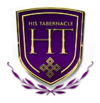 His Tabernacle Logo.png