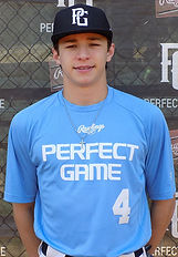 Chay Yeager Wofford Commit.jpg