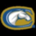 UC Davis Logo.png