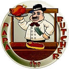 Papa the Butcher logo.jpeg