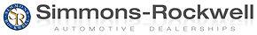 Simmons-Rockwell Logo.jpeg