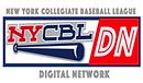 NYCBL digtal network.png