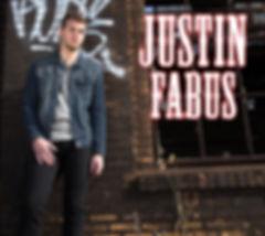 Justin Fabus.jpg