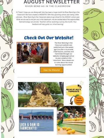 August Newsletter 2020.jpg