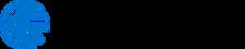Corteva Logo.png