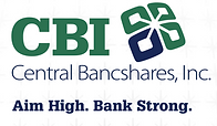 CBI Bank and Trust logo.png