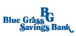 BG Bank logo.png