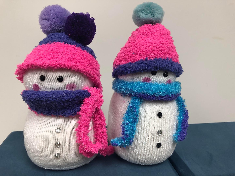 snowmen - Copy.jpg
