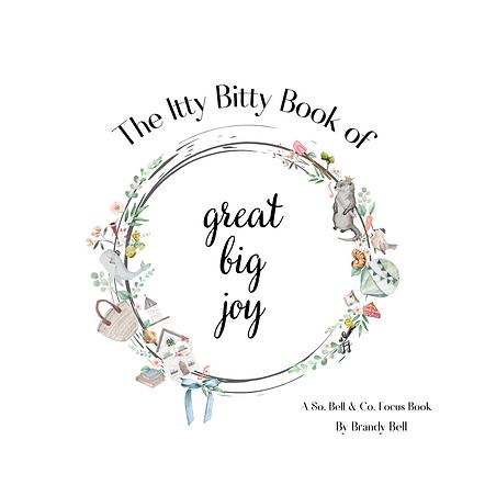great big joy cover.png