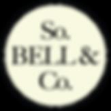 SB&C_Circle.png