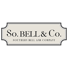 SoBell&Co_Rectangle-02.png