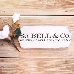 Souther Bell and Company