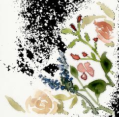Navy Blush flower 1.png