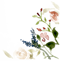 Navy Blush flower 1.png
