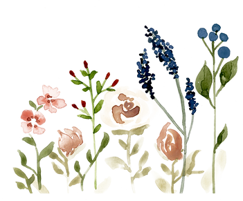 Navy Blush flower 4.png